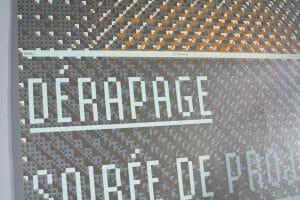 D05 Photos Derapage 00013