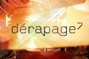 D07 Photos Derapage 00002