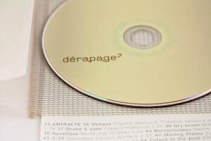 D07 Photos Derapage 00005